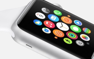 Display-Test: Wie kratzfest ist die Apple Watch?