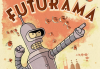 Game of Drones: Futurama kommt aufs Smartphone