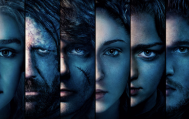 Game Of Thrones Reality-Check: Realitätsbezug der Serie
